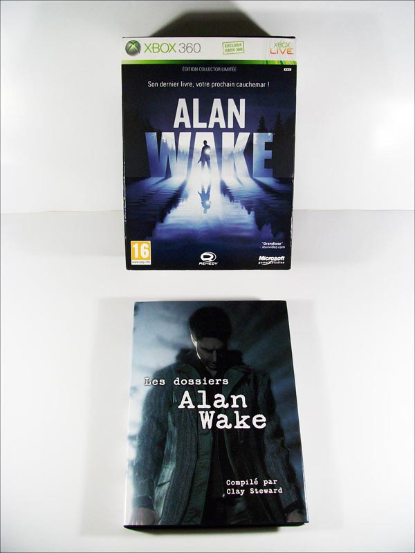 H2o's Collection [Multi] (M.A.J. au 27.11.11) Alanwake1