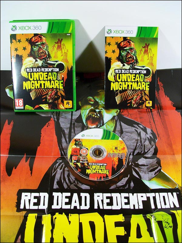 H2o's Collection [Multi] (M.A.J. au 27.11.11) Reddeadredemptionudeadnightmare