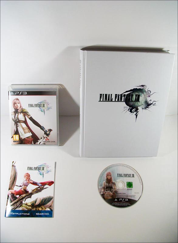 H2o's Collection [Multi] (M.A.J. au 27.11.11) Finalfantasy13collector2