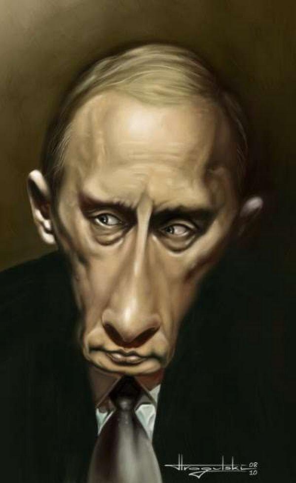 Pogodite tajanstvenu ličnost Caricatures-04