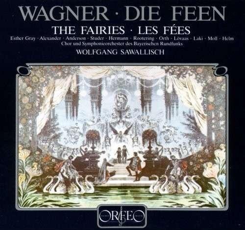 Wagner. Discografía completa AFE_Sawallisch%201983