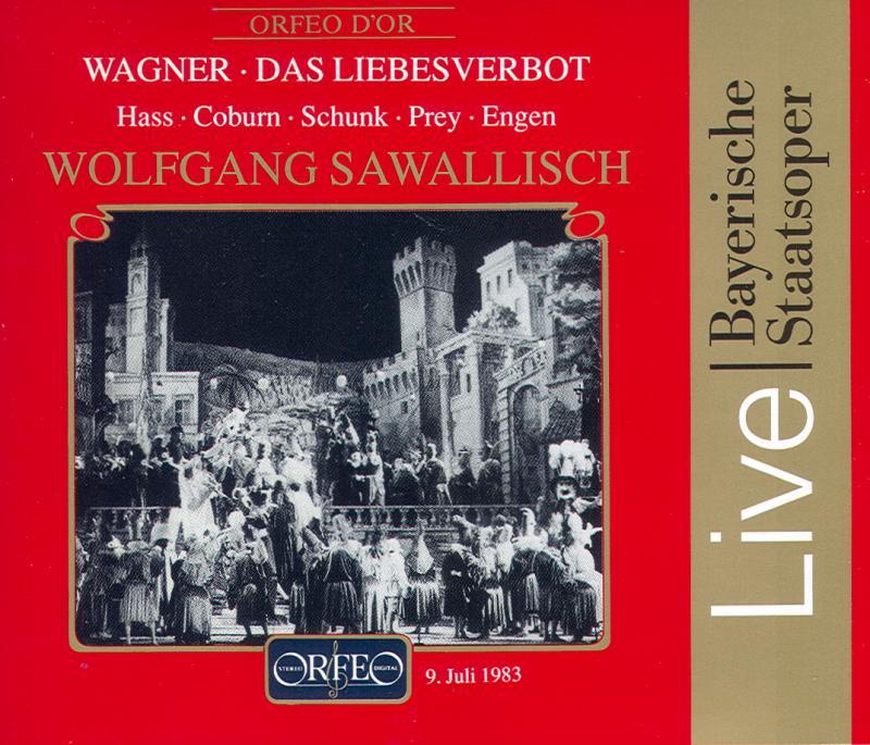 Wagner. Discografía completa ALI_Sawallisch%201983