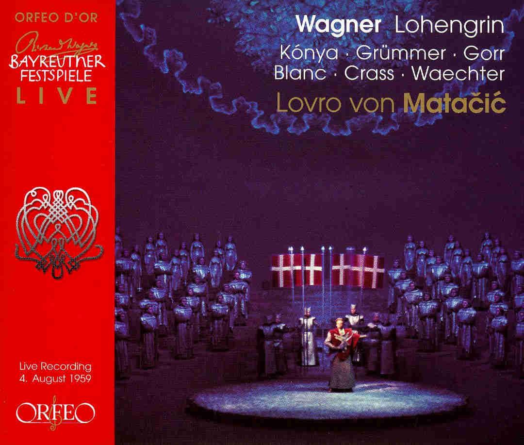 Wagner. Discografía completa ALO_Matacic%201959