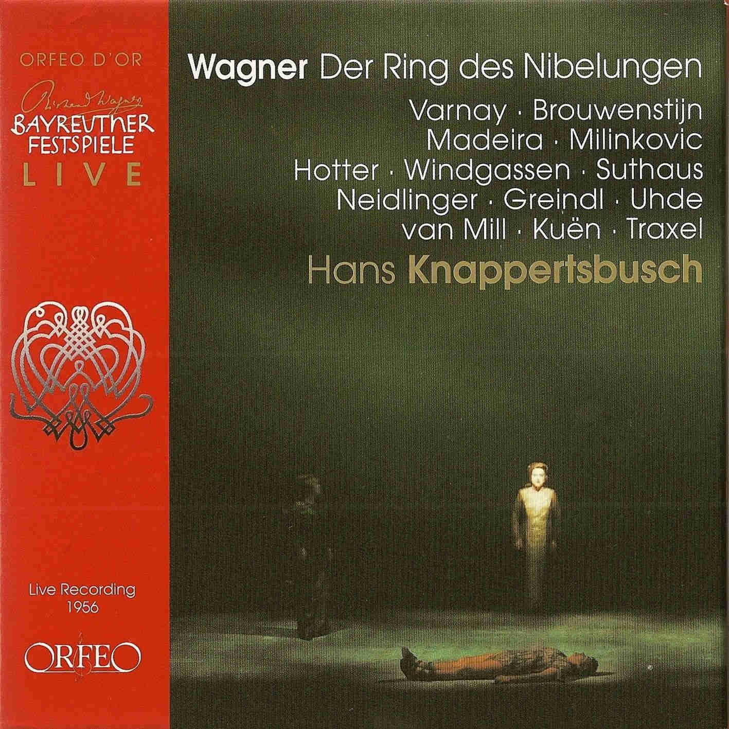Wagner. Discografía completa ARN_Knappertsbusch%201956
