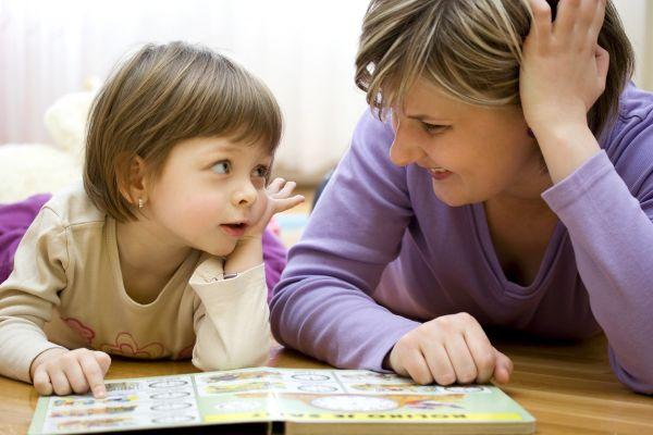 كيف تجعل طفلك مطيع ويصغي إليك ؟ 25983.imgcache
