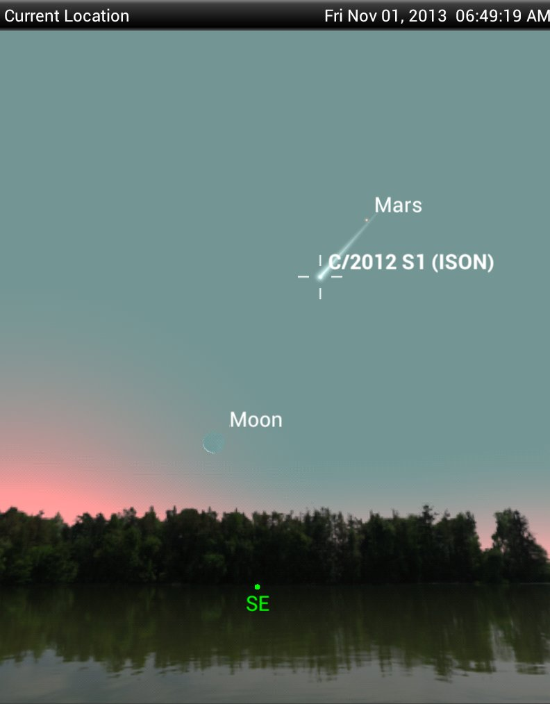 Astronomija i astronautika 1-novb