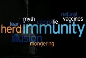 Irrefutable Evidence Shows Historical Application of Vaccines Had No Health Benefit or Impact on Prevention of Infectious Disease Vaccine-lies-myths-300x202