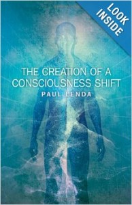 We Have Arrived at the Dawn of the Unknowing Creation-of-a-consciousness-shift-194x300