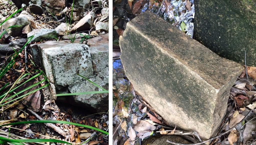 The Ancient Stone Shrine and the Forgotten Pyramid More-right-angles-1024x579