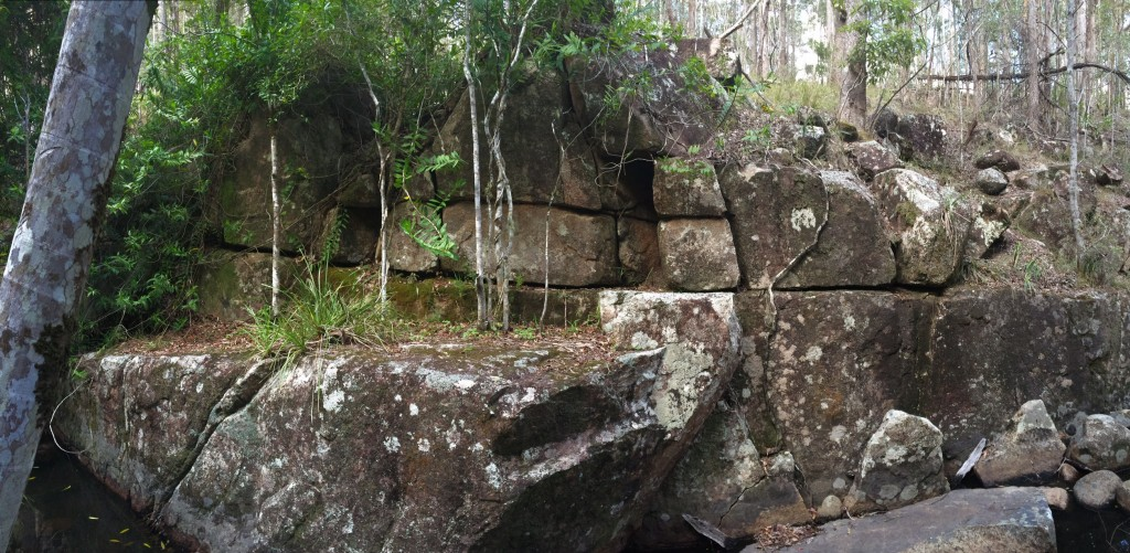 The Ancient Stone Shrine and the Forgotten Pyramid The-ancient-shrine-1024x501