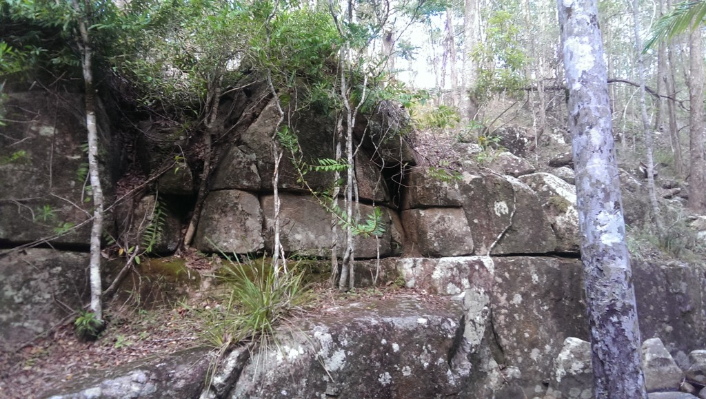 The Ancient Stone Shrine and the Forgotten Pyramid Tina-and-Trina-Main-1024x579