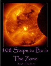The Five Tibetans: The Ancient Tibetan Practice for Health and Vitality 108-steps-to-be-in-the-zone-ethan-indigo-smith