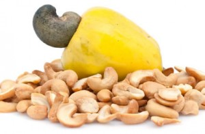 The One Bacteria That Causes Tooth Decay, Acne, Tuberculosis and Pneumonia Can Be Killed By This One Seed Cashews-apple-300x196