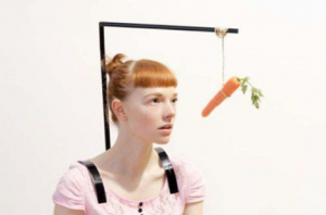 """The Event"" Deception – Another Dangling Carrot Carrot-dangle-300x198"