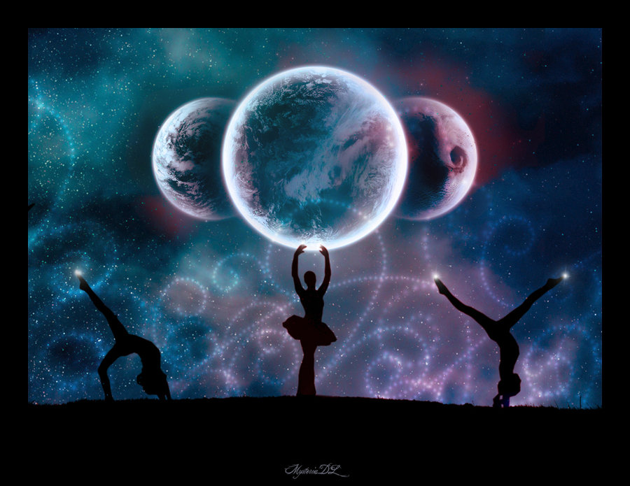 The Orchestra of Reality – Information, Energy and Vibration The-Orchestra-of-Reality-Artwork-Cosmic-Dance-by-Mysteria-DL