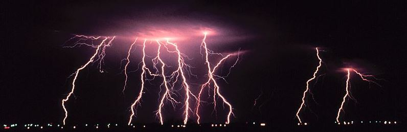 The Electric Universe Explained The-Electric-Universe-Electric-Weather-Lightning