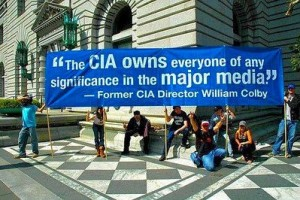 Hollywood: Pushing Programmed Propaganda in Preparation of the Plan?  Hollywood-and-The-CIA-A-Dark-Marriage-Revealed-CIA-Owns-the-Media-300x200