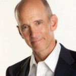 Scientific Evidence That Music Eases Pain and Anxiety After Surgery  Dr.-Joseph-Mercola-150x150