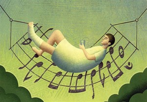 Scientific Evidence That Music Eases Pain and Anxiety After Surgery  Benefits-of-Music-Easing-Pain-and-Anxiety-After-Surgery-300x210