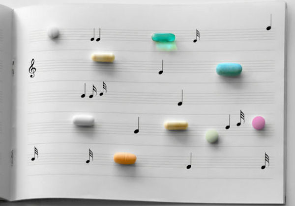 Scientific Evidence That Music Eases Pain and Anxiety After Surgery  Benefits-of-Music-Easing-Pain-and-Anxiety-After-Surgery-Music-Therapy