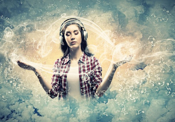 Scientific Evidence That Music Eases Pain and Anxiety After Surgery  Benefits-of-Music-Easing-Pain-and-Anxiety-After-Surgery-Try-This