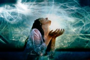 Frank M. Wanderer: The Age of Spiritual Awakening Has Really Begun – New Research Confirms The-Age-of-Spiritual-Awakening-Has-Really-Begun-New-Research-Confirms-FB-300x201