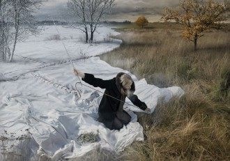 """Let's Practice """"White Magic"""" Do-We-Really-Create-Our-Own-Reality-330x231"""