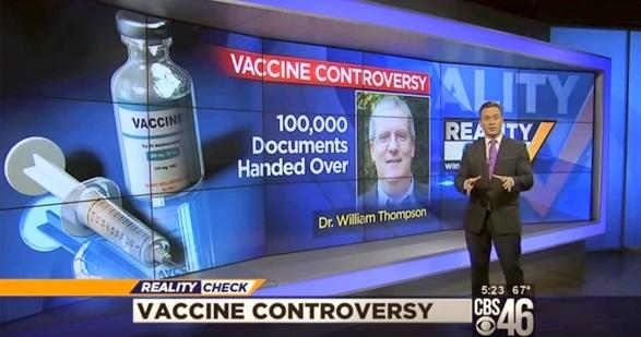 Independent Journalist Ben Swann Blows the Lid on CDC Vaccine Cover-Up Independent-Journalist-Ben-Swann-Blows-the-Lid-on-CDC-Vaccine-Cover-Up-