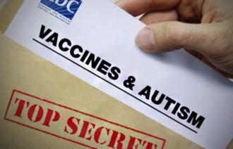 Independent Journalist Ben Swann Blows the Lid on CDC Vaccine Cover-Up Independent-Journalist-Ben-Swann-Blows-the-Lid-on-CDC-Vaccine-Cover-Up-2--330x212