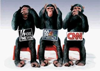 "Why ""Alternative"" Media is the New Mainstream Media-monkeys"
