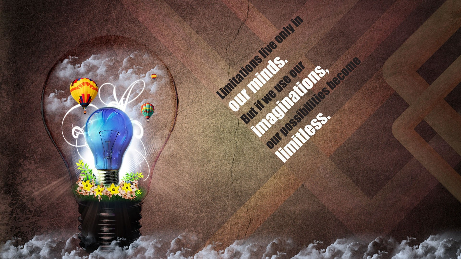 Visualization: Are You Using Your Imagination Wisely? Visualization-Are-You-Using-Your-Imagination-Wisely-fb