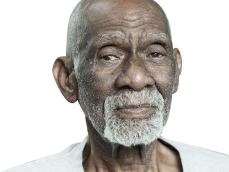 Celebrity Holistic Doctor Dies After Arrest, while in Custody! #DrSebi  Dr.-Sebi-Renowned-Holistic-Doctor-Dies-in-Custody-After-Arrest-in-Roat%C3%A1n-330x249