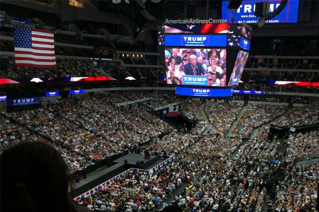 NEIL KEENAN UPDATE   Globalist's Desperation, Health And Wellness & The End Of Big Pharma Trump-President-Stadium