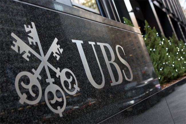 NEIL KEENAN UPDATE | What Goes Up Must Come Down UBS-cabal
