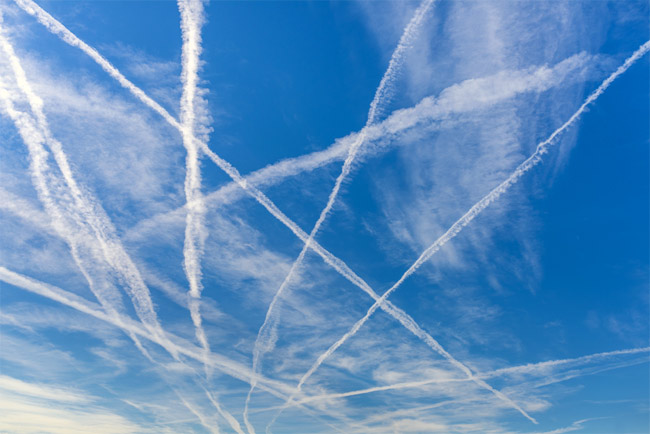 NEIL KEENAN UPDATE | What A Long Strange Trip It's Been Chemtrails-geoengineering-new-zealand