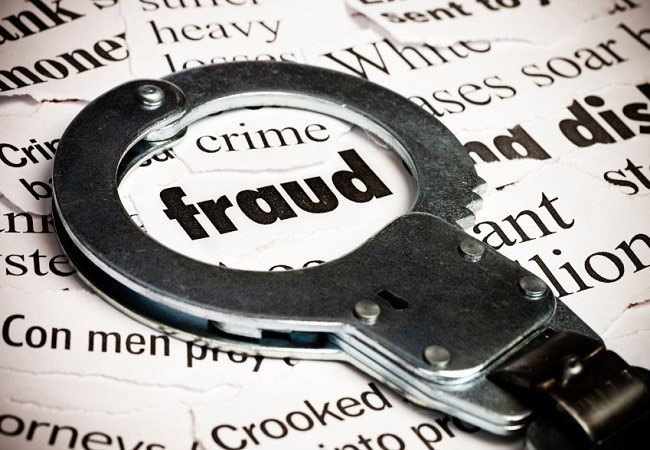 NEIL KEENAN UPDATE | The Challenge To Uncover Your Corporate Identity Fraud-handcuffs