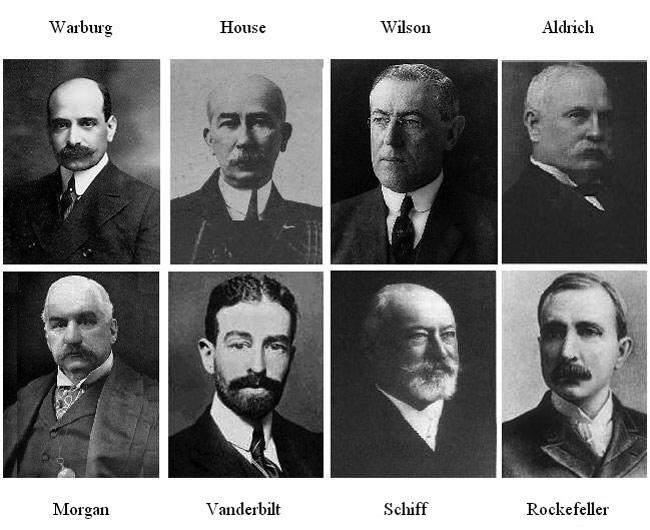 NEIL KEENAN UPDATE | History & Events Timeline Neil-keenan-8-founders-of-the-fed