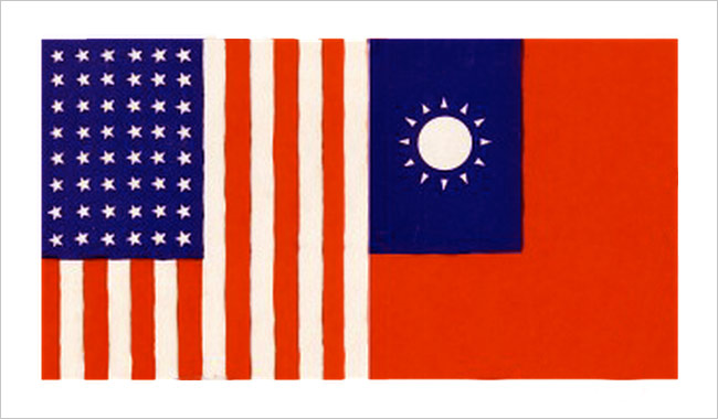 NEIL KEENAN UPDATE | History & Events Timeline Neil-keenan-US-China