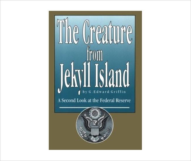 NEIL KEENAN UPDATE | History & Events Timeline Neil-keenan-creature-from-jekyll-island