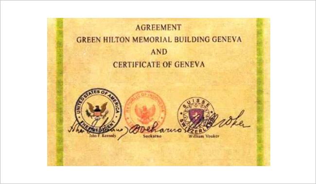 NEIL KEENAN UPDATE | History & Events Timeline Neil-keenan-green-hilton