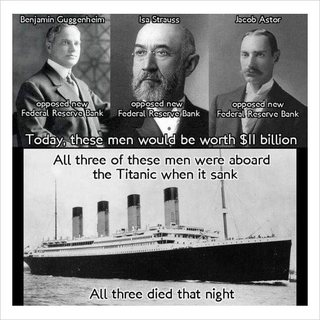 NEIL KEENAN UPDATE | History & Events Timeline Neil-keenan-tiatnic-bankers