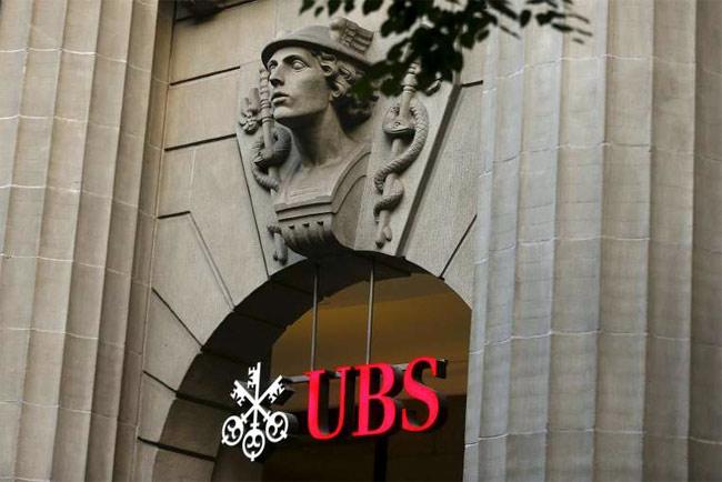 NEIL KEENAN UPDATE | History & Events Timeline Neil-keenan-ubs-bank