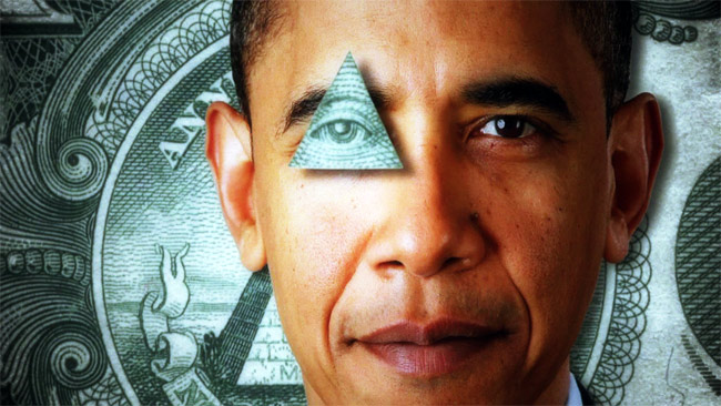 NEIL KEENAN UPDATE | A Change Is Gonna Come Obama-illuminati-nwo