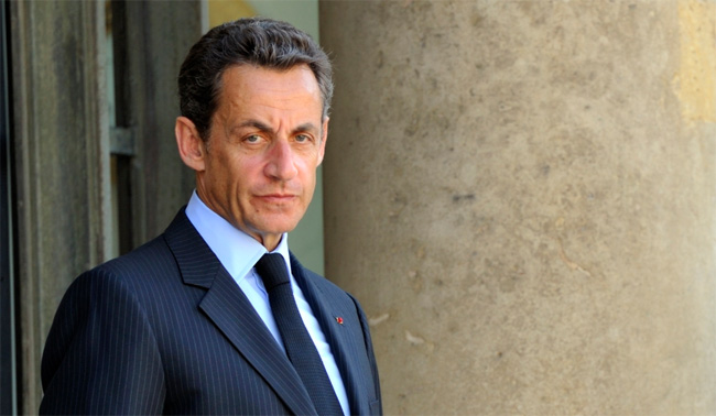 NEIL KEENAN UPDATE | A Change Is Gonna Come Sarkozy-3