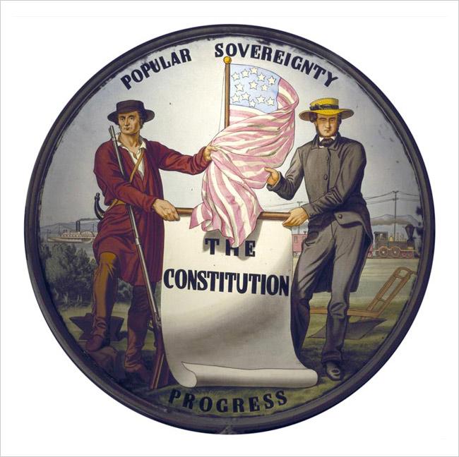 NEIL KEENAN UPDATE | Revolution Sovereignty-constitution