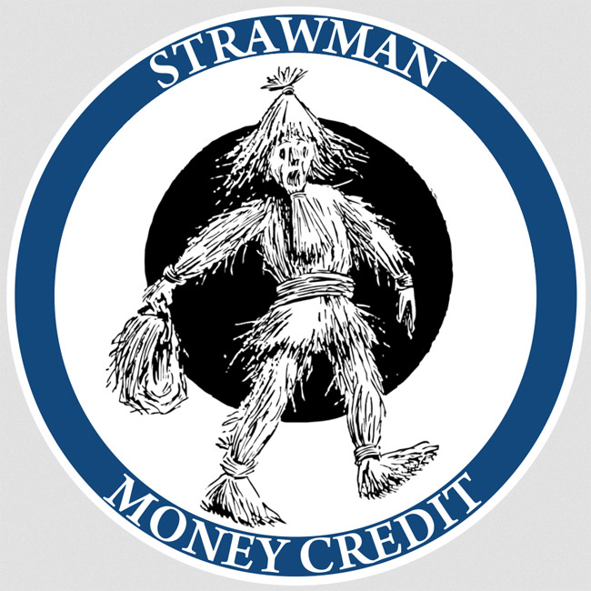NEIL KEENAN UPDATE | The Challenge To Uncover Your Corporate Identity Strawman-money-credit