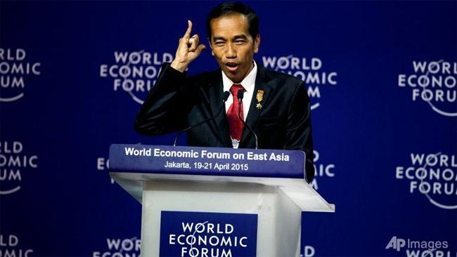 NEIL KEENAN UPDATE | History & Events Timeline World-economic-forum