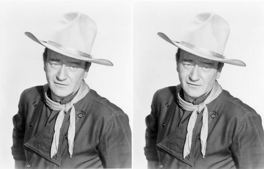 John Wayne John-wayn-allhr