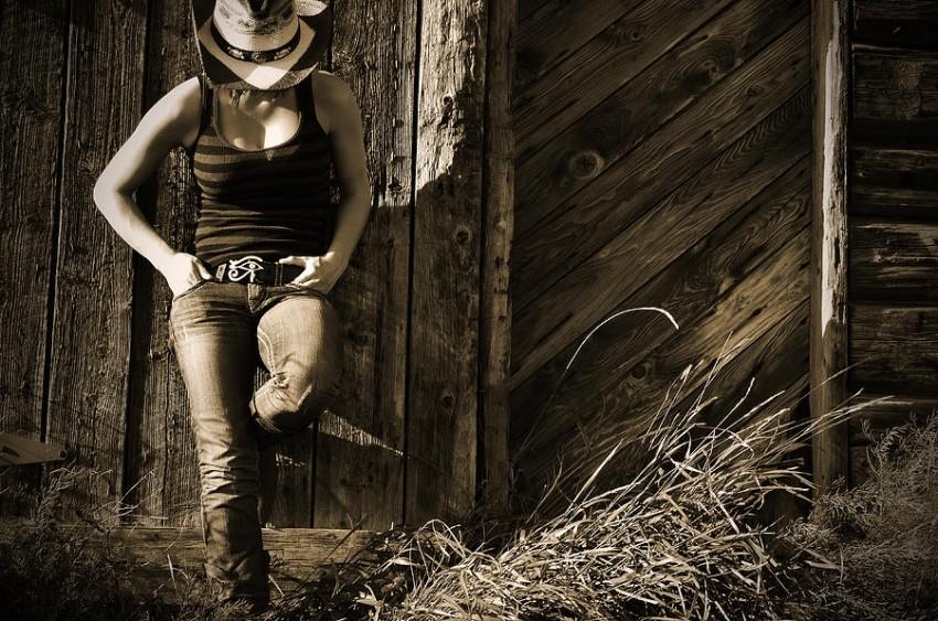 Obucite osobu iznad - Page 41 Country-girl-blues-pam-walker
