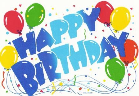 Joyeux Anniversaire Le FORUM ( 2 ans ) - Page 2 Happy-birthday